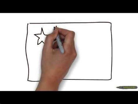 Mini dissertation structure - The Delightful Delights
